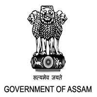 www.govtresultalert.com/2018/03/department-of-elementary-education-assam-recriument-career-latest-govt-jobs-vacancy