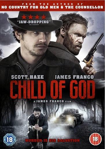 Xem Phim Con Của Chúa 2013