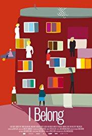 I Belong (2012) ταινιες online seires xrysoi greek subs