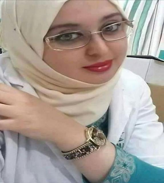 دكتورة شيماء تبحث عن الزواج  مصرية تقيم بالقاهرة ترغب فى الزواج
