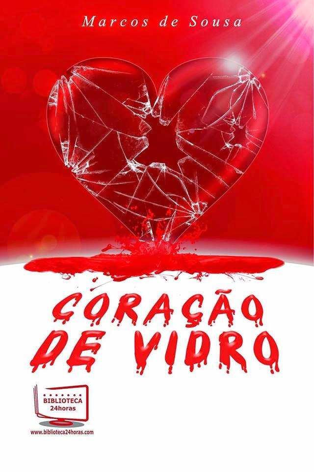 http://livrosvamosdevoralos.blogspot.com.br/2014/05/resenha-coracao-de-vidro.html