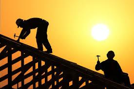 राजस्थान सरकार ने न्यूनतम मजदूरी दरों में 12 रुपये प्रतिदिन की वृद्धि