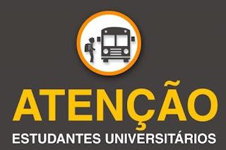 http://vnoticia.com.br/noticia/3419-transporte-universitario-prefeitura-de-sfi-inicia-cadastramento-e-recadastramento