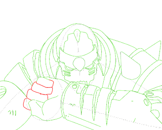 HOW-TO-DRAW-AN-ALPHONSEELRIC