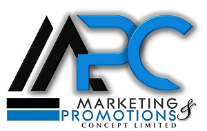Marketing&Promotions Concepts Limited