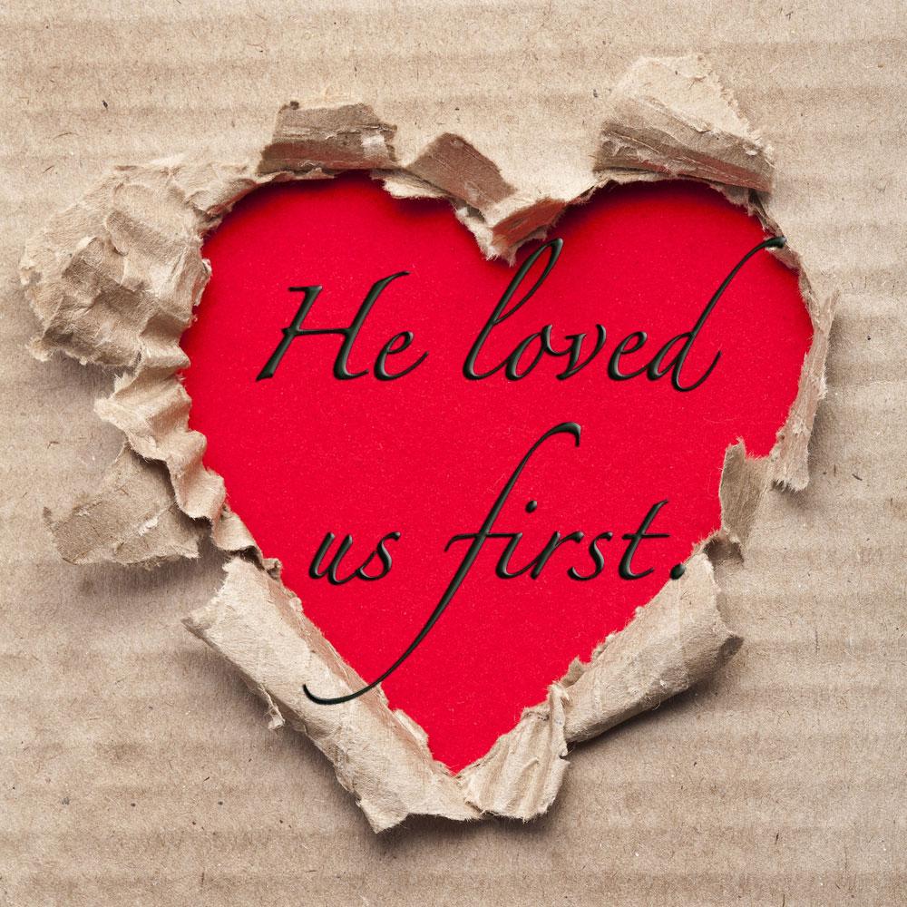 All photos gallery: i love jesus quotes, jesus love quotes.