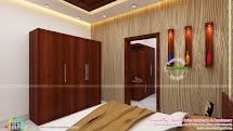 2 Bedroom House Interior Design