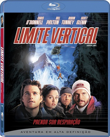 Vertical Limit 2000  Dual Audio Hindi Bluray Movie Download