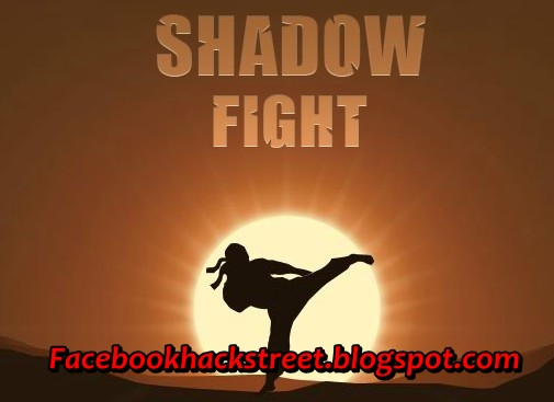All Free Facebook Game Cheats 2014 Shadow Fight Cheat Hack 2014 No Survey