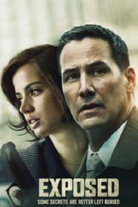 Watch Exposed Online Free in HD