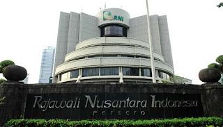 Informasi Loker Purwokerto PT Rajawali Nusindo Indonesia (RNI) Terbaru