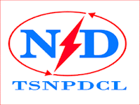 TSNPDCL Recruitment 497 Sub Engineer Electrical Posts