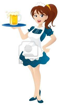Camarera de piso la mama por poco dinero - 3 part 10