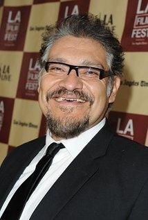 Joaquín Cosio
