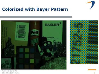 Basler%2BDemosaic-2 Basler Improves on Demosaicing Algorithms Technology
