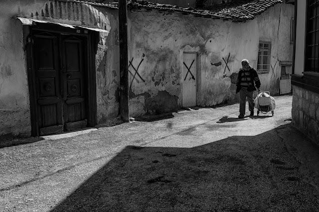 Fotoğraf Sanatçıları 7 - Fatma Şule DEMİR fotoğraf 12