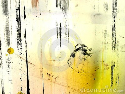 https://www.dreamstime.com/royalty-free-stock-photos-abstract-yellow-image6689538#res487314