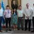 ESTUDIANTES DE LA MATANZA ELABORARON UN PROYECTO PARA CELÍACOS