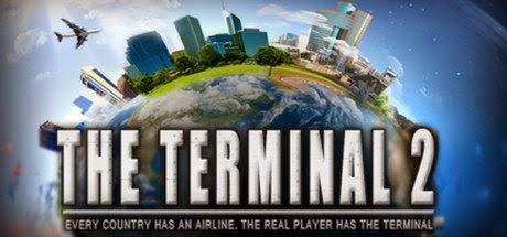 The Terminal 2 PC Full