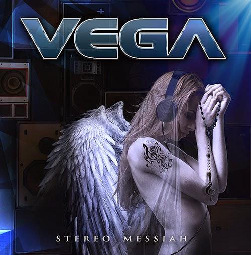 http://rock-and-metal-4-you.blogspot.de/2014/10/cd-review-vega-stereo-messiah.html