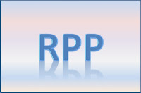 RPP rencana pelaksanaan pembelajaran