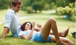 10 Kesalahan Dan 12 Cara Memperbaiki Hubungan Cinta (Perkawinan) Parenting