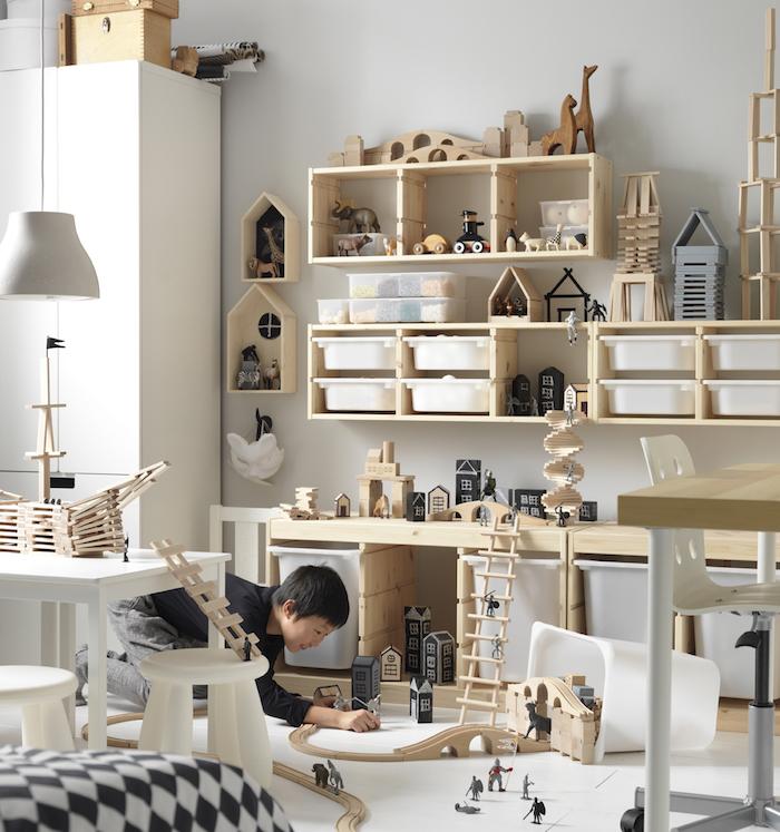 Nuevo catálogo Ikea 2016 versión España- Dormitorios