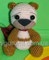 http://translate.googleusercontent.com/translate_c?depth=1&hl=es&rurl=translate.google.es&sl=ru&tl=es&u=http://amigurumi.com.ua/pattern/36-dlya-novichkov/98-dvuhtsvetnyj-medvezhonok-pantjusha&usg=ALkJrhgBpFEouqSFu55507FR4Kvucju7bA