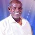 மகளை  களமுனையில் சந்தித்த கல்லறைகளின் காவலன் சிங்கண்ண!