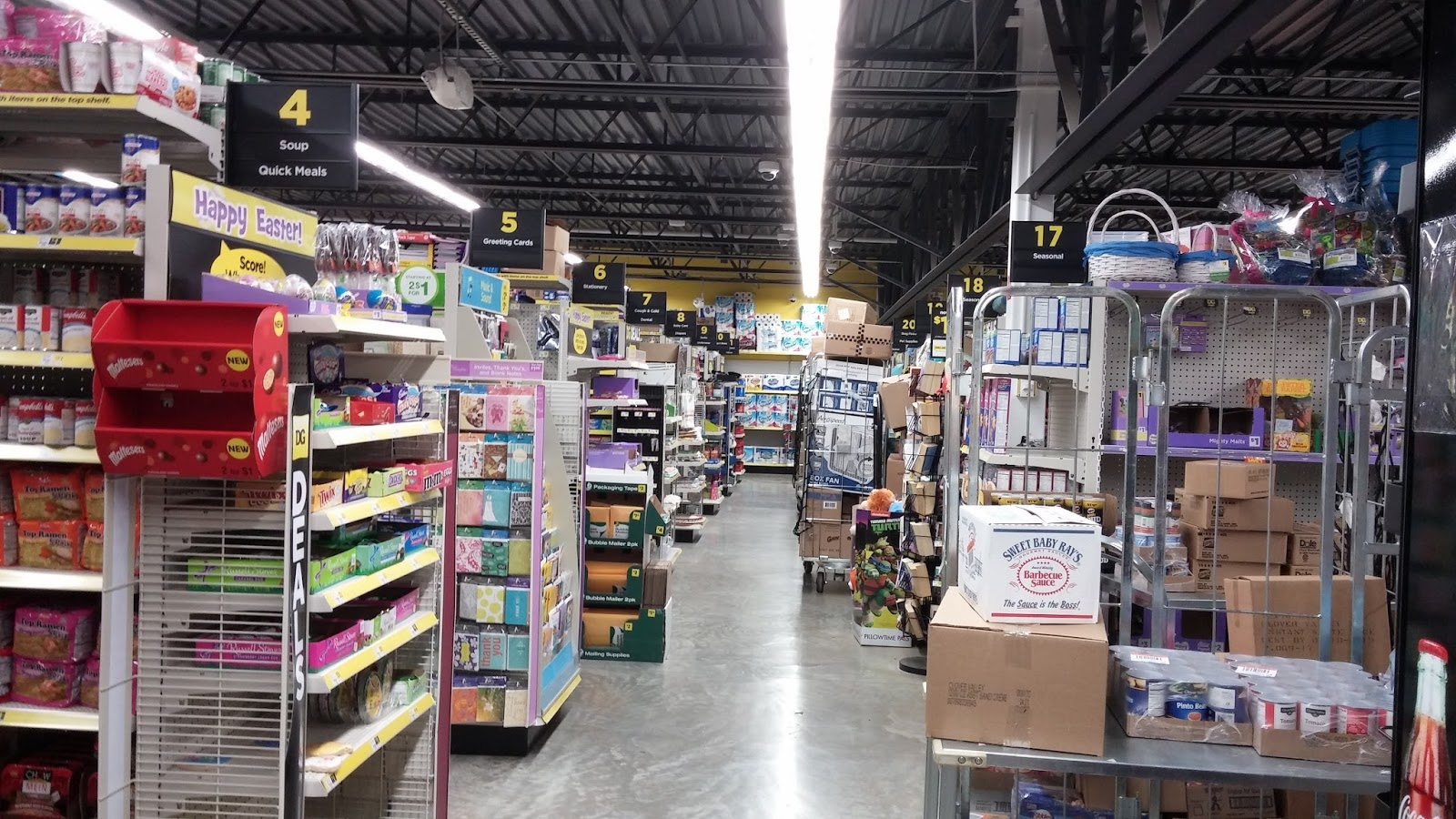 The Mid South Retail Blog Former Walmart Express Sardis Ms