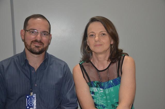 Professor do curso de Administração das FVR apresenta pesquisa que realizou em  congresso nos Estados Unidos