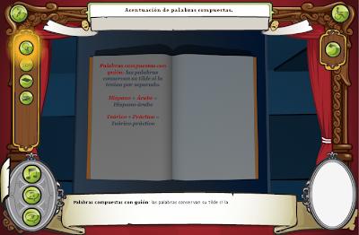 http://www.edu.xunta.es/espazoAbalar/sites/espazoAbalar/files/datos/1285591415/contido/contenido/oa.swf