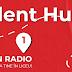 Castiga un Mega Party pentru liceul tau organizat de Virgin Radio