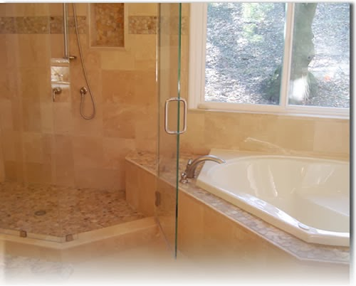 Free Software To Design Your Bathroom