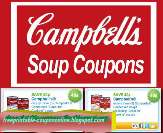 graphic relating to Golf Smith Printable Coupons identified as Golfsmith coupon codes inside keep printable - Mattress bathtub and over and above