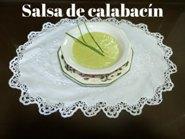 https://www.carminasardinaysucocina.com/2020/08/salsa-de-calabacin.html