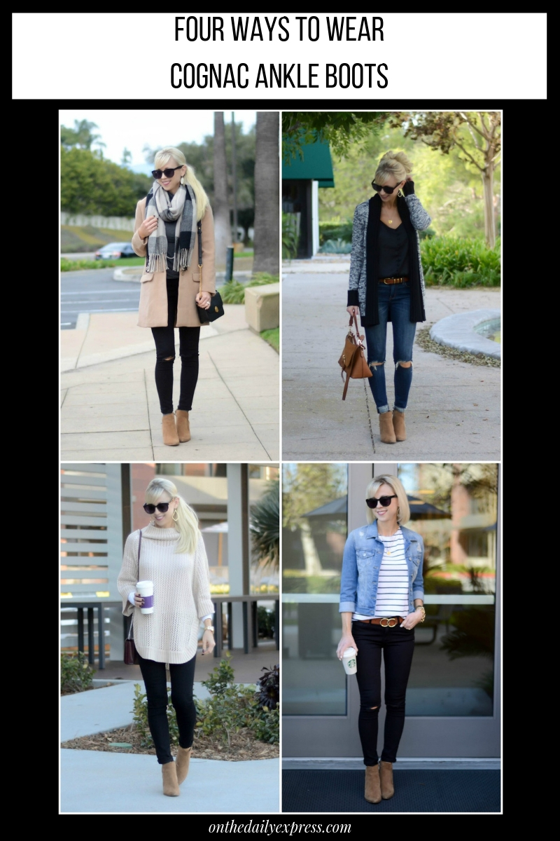 759f3f67 For more details on fit, etc. for any of the exact pieces I'm wearing, check  out the original post I referenced with each outfit!