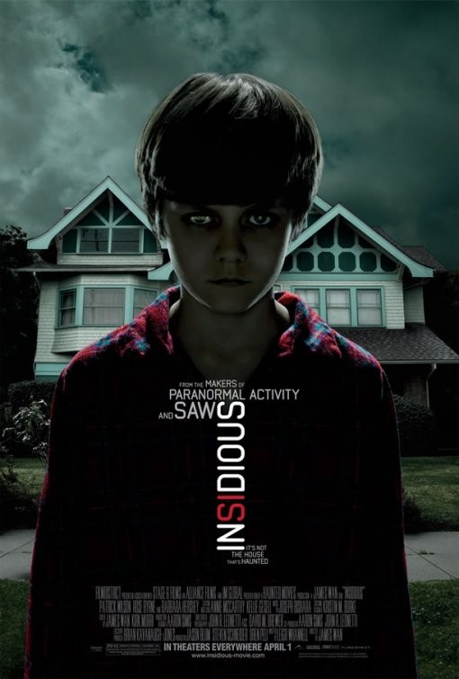 insidious 3 full movie online free viooz