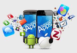 تنزيل تطبيقات اندرويد للهاتف الجوال  Download Android Applications for Mobile