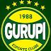 Gurupi estreia no Tocantinense 2018 com triunfo diante da torcida