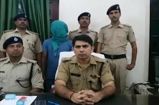 nia-arrest-farmullah