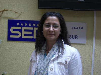 cadena-ser-entrevista-gemma-nieto