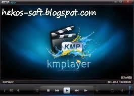 kmplayer 3.8.0.120
