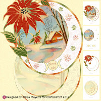 https://www.craftsuprint.com/card-making/kits/christmas-scenes/vintage-winter-solstice-poinsettia-shaped-oval-decoupage-yule-card-making-kit.cfm