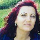 Diana Simona Niculescu Cafe Gradiva psiholog psihoterapeut integrativ