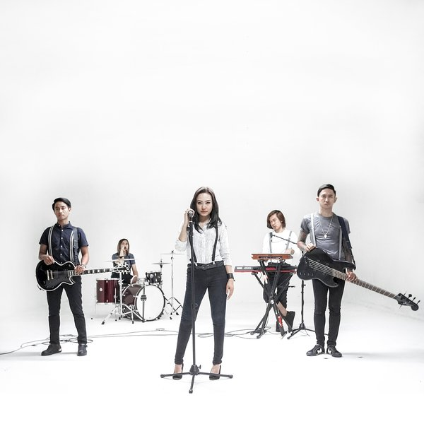 Download Lagu Killing Me Inside Terbaru