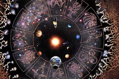 Horoscopul zilei de joi, 23 iulie 2020
