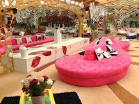 bigg boss 9 living room
