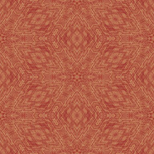 Persian Rug Pattern 1