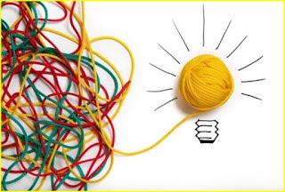 Criatividade e inovação: qual a diferença?